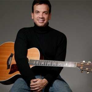 Jouer à la manière des grands guitaristes fingerstyle - Jean Felix Lalanne