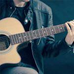 Cours de guitare débutant - apprendre la guitare acoustique