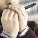 apprendre l'harmonica