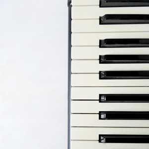 Cours de piano pop variété débutant - Matthieu Gonet