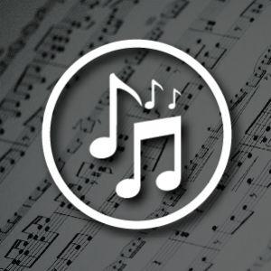 Cours d'harmonie des musiques actuelles par Dereck Sebastian