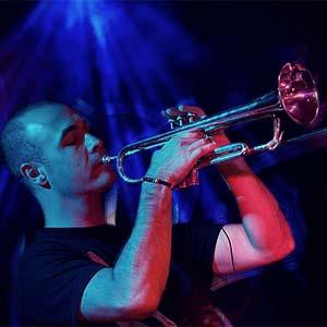 Vincent Payen - Professeur de trompette - Techniques avancées