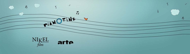 eveil musical sur internet