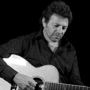 thumb_cours-de-guitare-country-christian-seguret