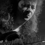 Masterclass de Guitare Funk - Jean-Claude Rapin