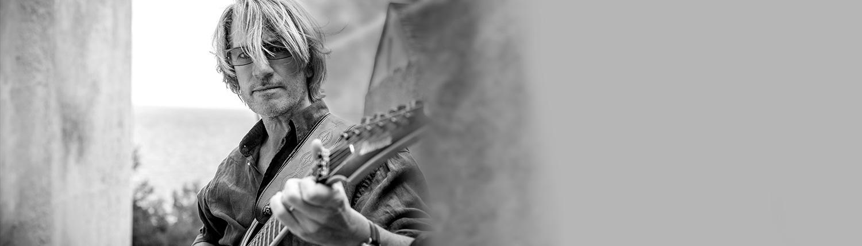Approche d'un standard de Jazz - Yannick Robert