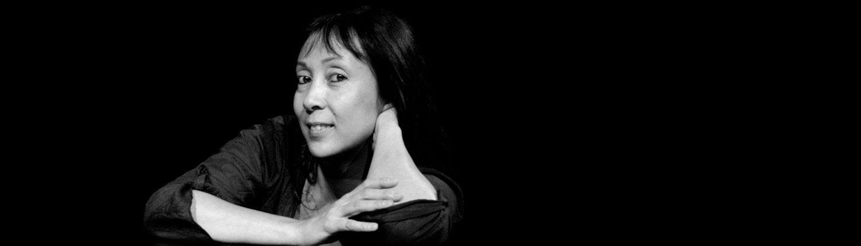 Cours de Piano Classique Débutant - Dominique Gadmer