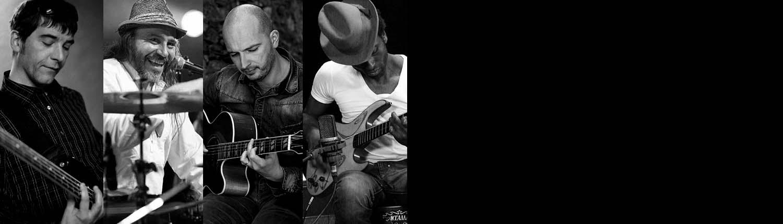 apprendre la guitare sur internet