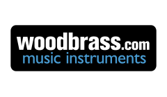 logo_woodbrass