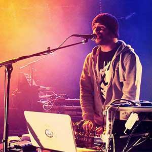 cours de chant hiphop et beatbox - dun