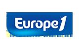 europe-1_logo