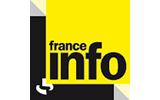 france-info_logo