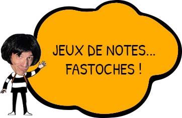 imusic-kids_jeux-de-notes