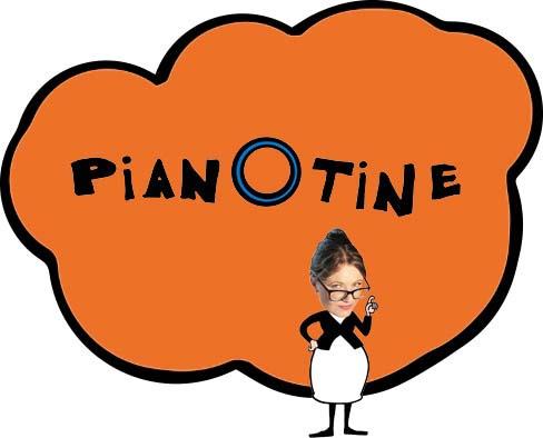imusic-kids_pianotine