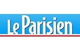 le-parisien_logo