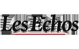 les-echos_logo