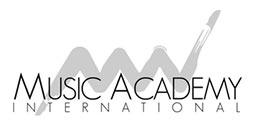 Music Academy Nancy
