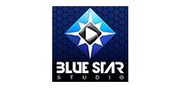 Blue Star studio