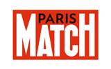 paris-match_logo