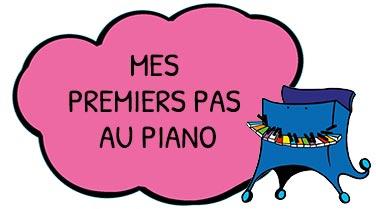 initiation piano enfants - imusic-school
