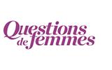 questions-de-femmes_logo