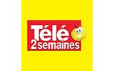 tele-2-semaines_logo