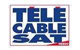 tele-cable-sat_logo