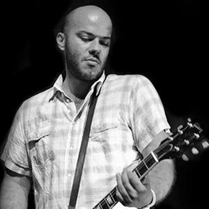 julien carlet cours de guitare