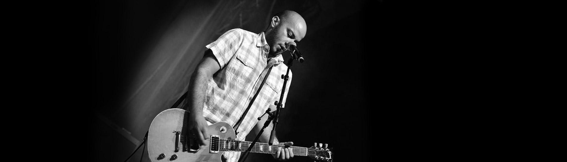 jouer les titres de Muse guitare electrique