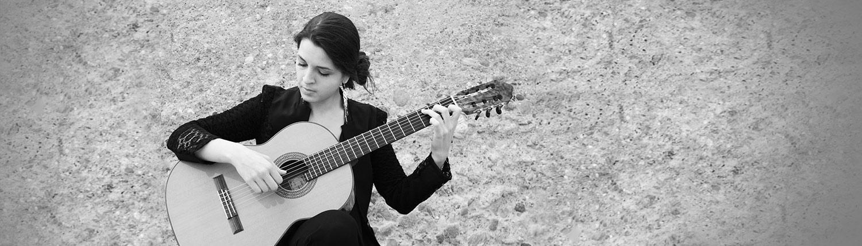 cours de guitare classique débutant