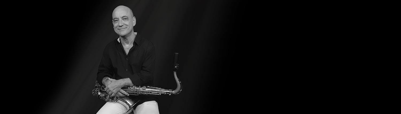cours de saxophone tenor