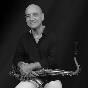 cours de saxophone débutant