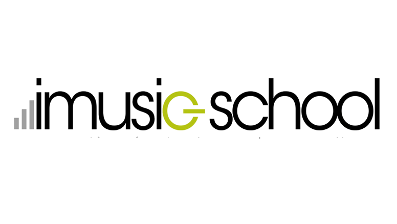 imusic-school logo