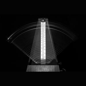 metronome en ligne