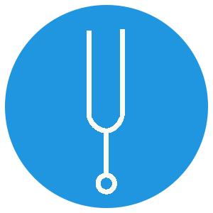Online tuner | Free Online Tuner for multiple instruments