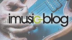 imusic-blog