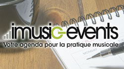 imusic-events