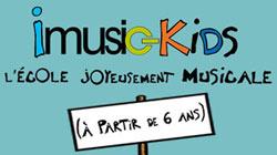 imusic-kids