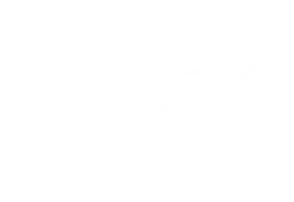 Music Academy Nancy