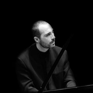 Piano masterclass - Classical Pieces Interpretation - with Antonio Pompa-Baldi - online at imusic-school