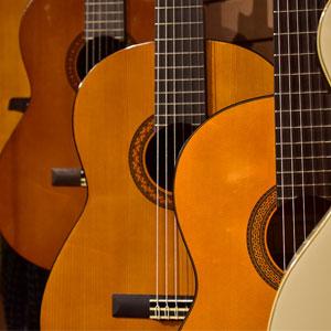 guitar masterclass leo brouwer