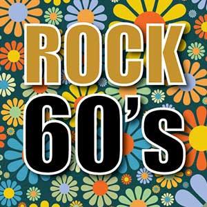 Cours de guitare - Rock années 60