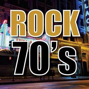 Cours de guitare - Rock années 70