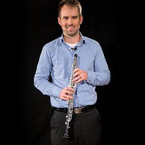Oboe Lessons on imusic-school