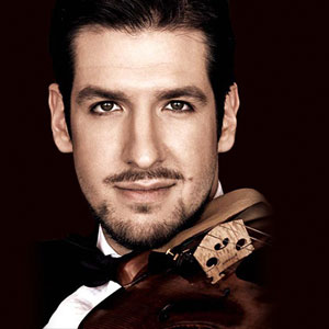 Learn viola instrument with Lech-Antonio-Uszynski on imusic-school