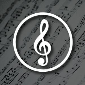 Cours de theorie musicale et solfege dereck sebastian
