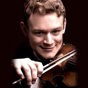 Violin Beginner Lesson on imusic-school