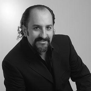 Jean Manuel Jimenez