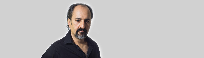 Jean Manuel Profesor de Piano