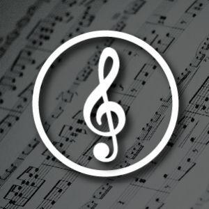 solfeo-teoria-musical